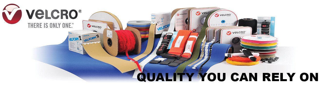 Abrasives, Tapes and Adhesives