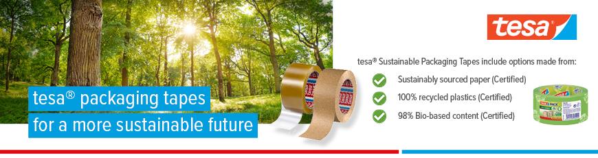 Abrasives, Tapes and Adhesives