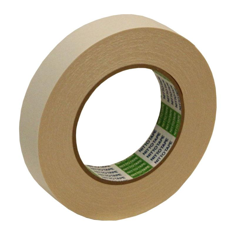 Nitto 5233 Double Sided Carpet Tape 50mmx15m