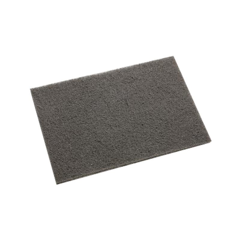 3m Scotch Brite Ultra Fine Hand Pad 7448 230mmx150mm