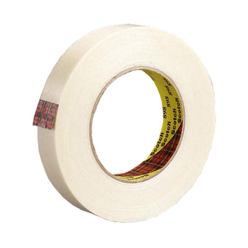 3M Scotch Filament Tape 8981 48mmx55m