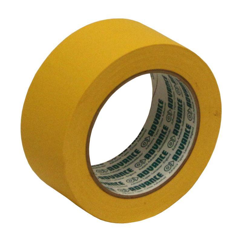 Tenacious Heavy Duty PVC Tape