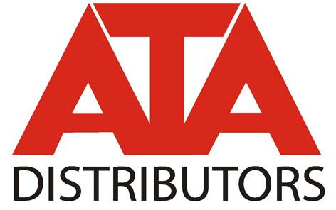 ATA Distributors - COVID-19 Update