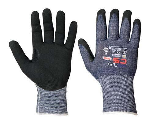 YSF Cut 3 & 5 Glove Range!