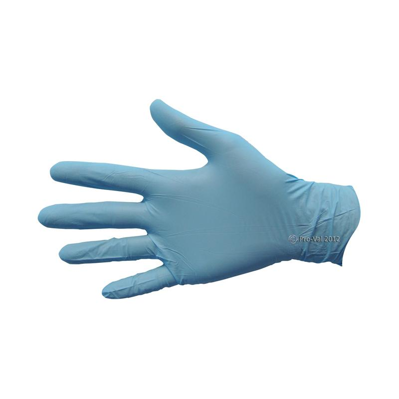 Disposable Glove Range!