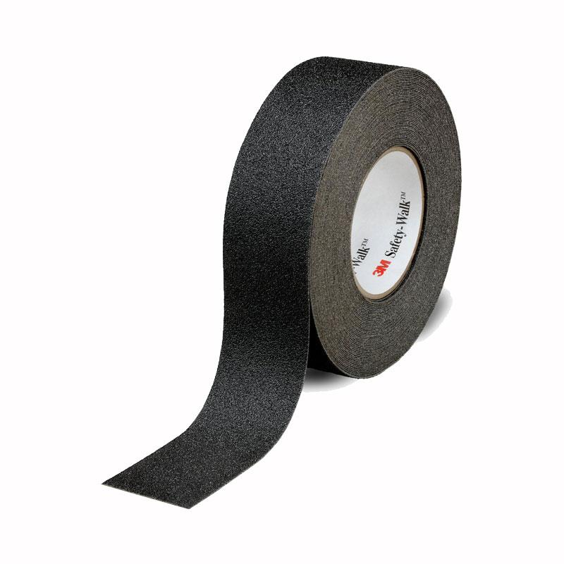 3M Safety Walk Slip-Resistant Tapes
