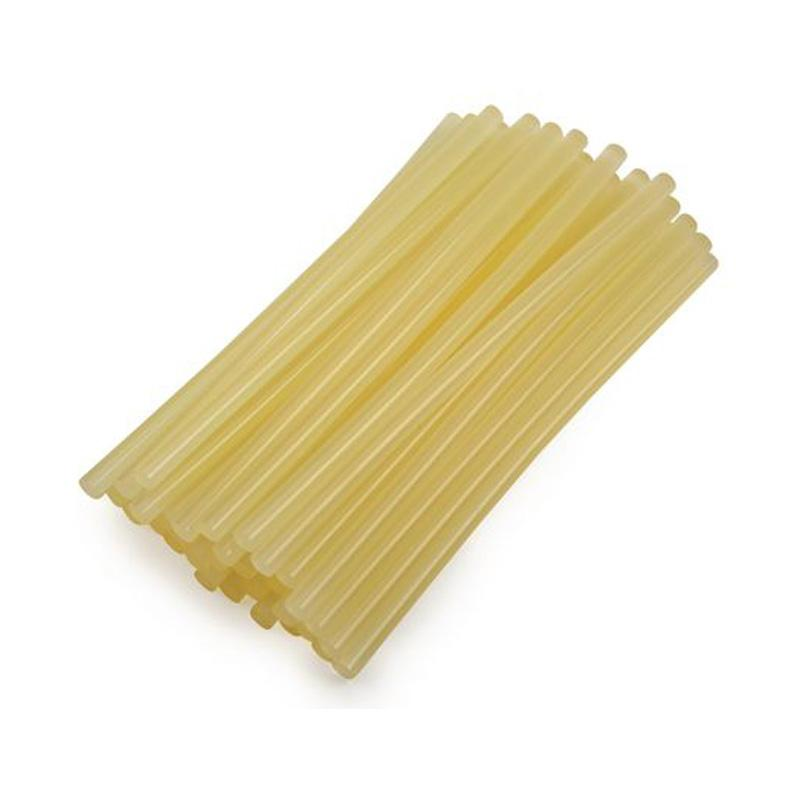 Hot Melt Glue Sticks 230 AMBER 13kg