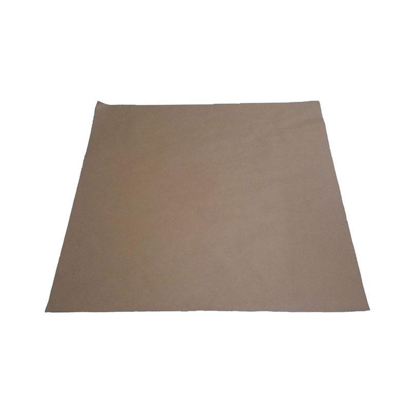 Pallet Pad Paper 205gsm 1165mmx1165mm 50 per pack