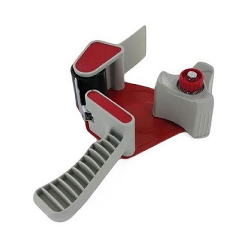 Tape Dispenser Pistol Grip 48mm