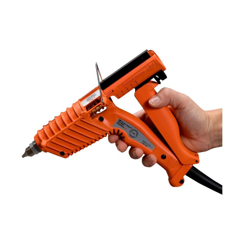 Scotch�?� ATG 700 Adhesive Transfer Gun