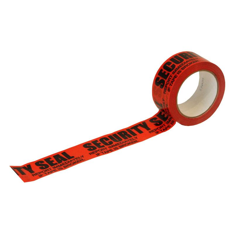 Interested in your own custom printed tape ? You name it we can print it!