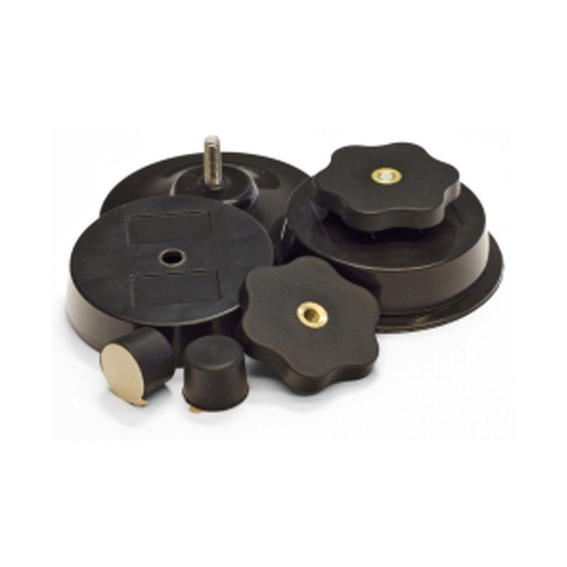 Tork Accessory Suction Cap 206530 2 per kit