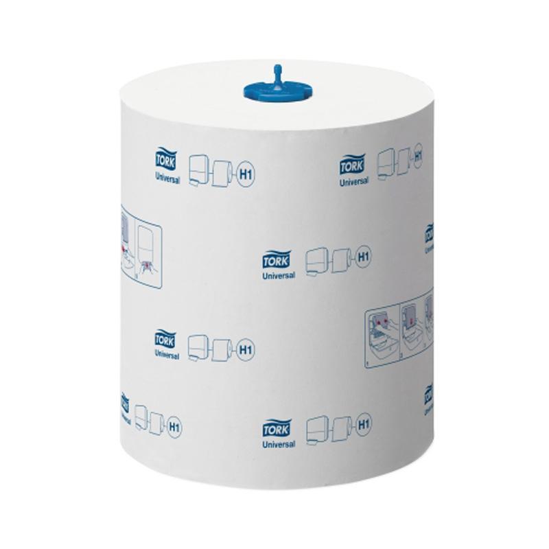 Tork Hand Towel Universal Virgin 1 ply 290059 6 per ctn