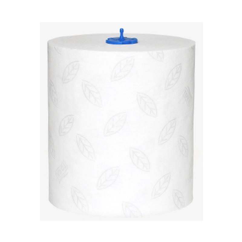 Tork Hand Towel Soft 2 ply 290067 6 per ctn