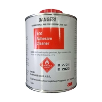 3M Adhesive Cleaner 100 1l - Click for more info