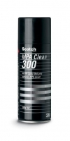 3M 300 Scotch-Weld HiPa Cleaner Spray, 300g - Click for more info
