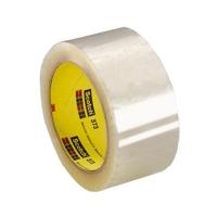 3M Scotch Box Sealing Tape 373 High Perf 36mmx75m 48 per ctn - Click for more info