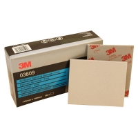 3M 3809 Softback Sand/Sponge Fine (20 per carton) - Click for more info