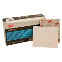 3M 3810 Softback Sand/Sponge Super Fine (20 per carton) - Click for more info