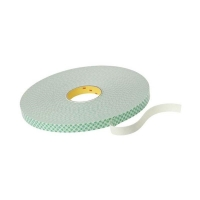 3M Scotchmount Foam Tape 4032 25.4mmx65.8m - Click for more info