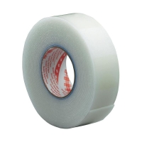 3M Extreme Sealing Tape 4411N 38mmx1mmx5m - Click for more info