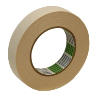 Nitto 5233 Double Sided Carpet Tape 50mmx15m - Click for more info