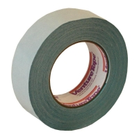 Venture Tissue Splicing Tape 526 BLUE 38mmx50m - Click for more info