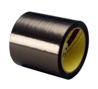 3M 5490 Teflon Film Tape 25.4mmx32.9m - Click for more info