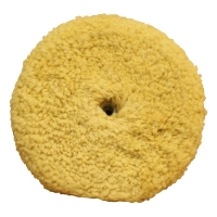 3M 05705 Polishing Pad - YELLOW - Click for more info