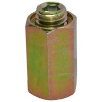 3M 5710 14mm Superbuff Adaptor - Click for more info