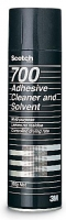 3M Scotch Adhesive Cleaner and Solvent 700 350g - Click for more info