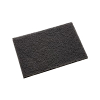3M Scotch-Brite Blending Hand Pad 7446 230x150mm - Click for more info