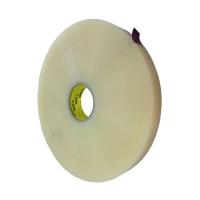 3M Scotch Stretchable Tape 8886 36mmx500m 6 per carton - Click for more info