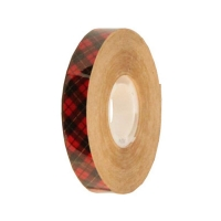 Scotch ATG Adhesive Transfer Tape 926 12mmx16.4m 72 per ctn - Click for more info