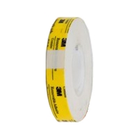 3M Scotch ATG Tissue Tape 928 12mmx16.4m 72 per carton - Click for more info