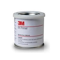3M Tape Primer 94 236.5ml - Click for more info