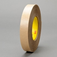 3M Y9485 Adhesive Transfer Tape 48mmx54.8m - Click for more info
