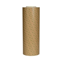 3M Adhesive Transfer Tape 9671LE 15mmx55m - Click for more info
