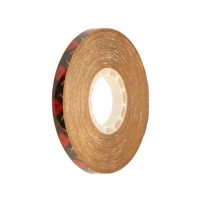 3M Scotch ATG Transfer Tape 969 12.7mmx16.4m - Click for more info