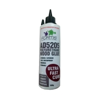 AD5205M 580g Polyurethane Adhesive (Modified) - Click for more info