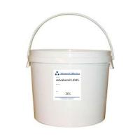 Advabond LJ045 Acrylic Adhesive 20l - Click for more info