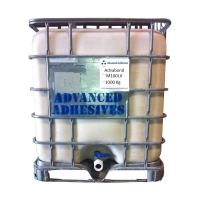 Advabond M100 LV Laminating PVA 1000kg - Click for more info