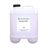 Advabond PB 50 PVA Adhesive 20l/21kg - Click for more info