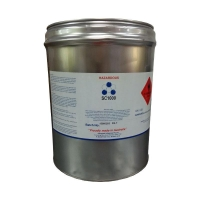 Advabond SC 1000 Contact Adhesive RED 20l - Click for more info