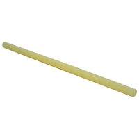 3M Hot Melt Adhesive AE 1762 25kg - Click for more info