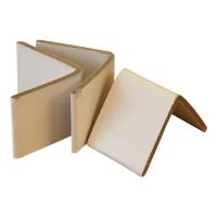 Signode 60654/50 50mmx60mmx4mmx60mm (900 per carton) - Click for more info