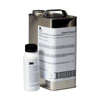 3M Adhesion Promoter 111 3.78L 4 per carton - Click for more info