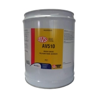 Bostik Brush Grade Polyurethane Adhesive AV 510 20l - Click for more info