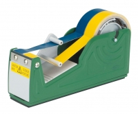 Bench Dispenser 50mm - Click for more info