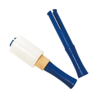 Bundle Wrap Dispenser 38mm Core - Click for more info